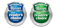 readers-choice
